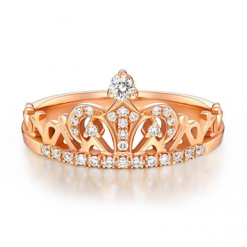 Real Queen•为爱加冕